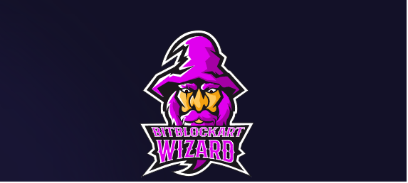 Wizard Crowdfunding