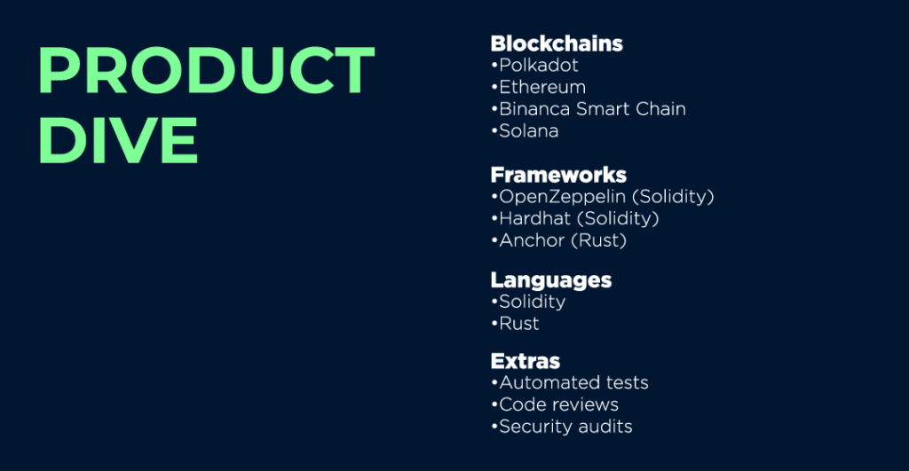 Shield Finance Product Dive
